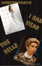 I can hear the bells by booksforyouguys