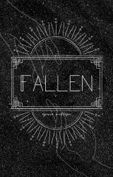 Fallen by fist_of_sarcasm