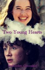 Two Young Hearts - (The Hobbit) by Keeley_Greenleaf