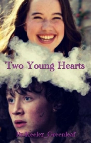 Two Young Hearts - (The Hobbit)