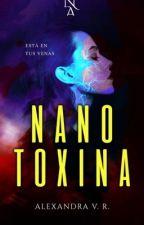 Nanotoxina by 1wild_horses