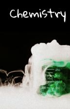 Chemistry (Louis Tomlinson AU) by futureATomlinson3