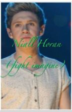 Niall Horan (Fight Imagnie) by Catwalkstyles