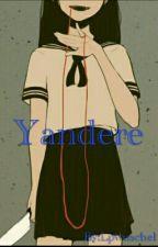 Yandere~ by Lpwuschel