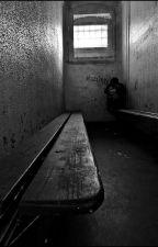 Eine wahre Geschichte der Depression by feelingxworthless