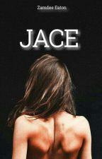 Su Nombre Es Jace by zamdeeEaton