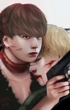 It's for the best ( vkook/kookv ) by mlpparty