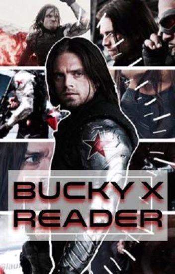 Bucky x Reader | One shot Sammlung - Anna ^ ^ - Wattpad