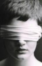 A Cegueira humana by kaah3101