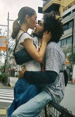 desire || jasper hale by hoeofnature