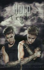 Hold tight by lexyposey