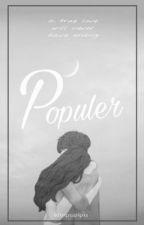 Populer by kimpupipu