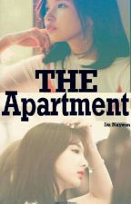 The Apartment by DaniOnce1