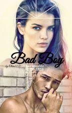 Bad Boy by Olcia1231