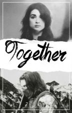 Together by Natts01
