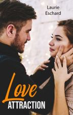 LOVE PAST - Tome 5 by Laurie--E