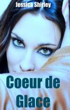Coeur de glace by Jessica-Shirley