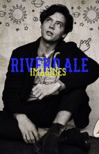 Longing (Riverdale imagines, gifs and preferences) by ScatchHates
