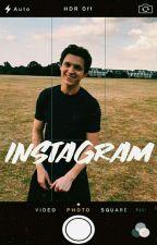 Instagram |T.H| by applewhitecc17