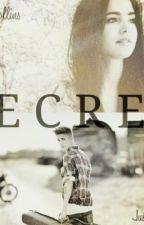 》Secret . by shwaty01031994