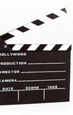 Nuestra historia hecha película by LocasComoCabras