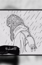#فصليةة by rewayat_memo2000