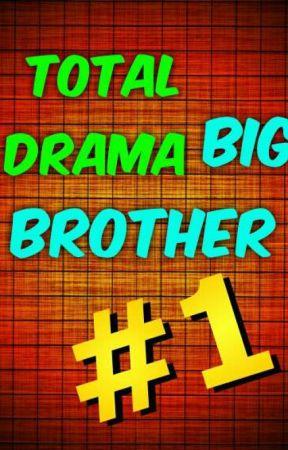 Total Drama Big Brother 1 - Episode 21 - Wattpad