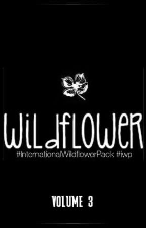 IWP PACK HOUSE : VOLUME 3 by Inter_WildflowerPack