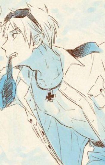 Prussia x Reader - Dared - ( LEMON )