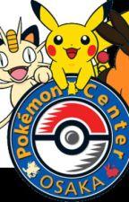 List of All Pokemons (Generations 1-5) by incywincyspidey