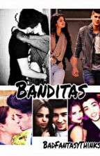 Banditas {BAIGTA} by BadFantasyThinks
