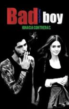 ¿Bad boy? » Zayn Malik by http_ignacia
