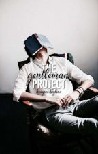 The Gentleman Project by ImagineSkyline