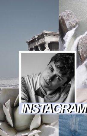 instagram | lucas zumann by bearbooty