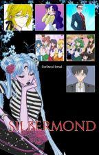 Silbermond [COMPLETA] © by -DarknessEternal-