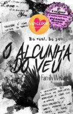 O Alcunha Do Véu ( Poesias ) by FamilyWriter