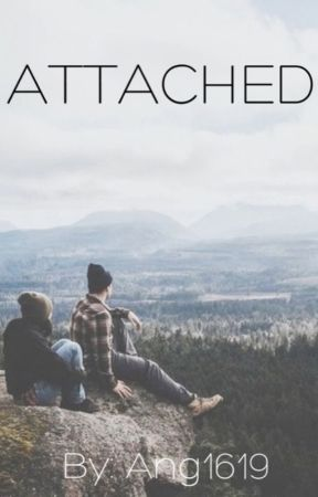 Attached  by ang1619