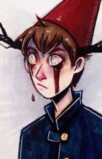 Beast wirt x reader (maybe A Lemon) *Discontinued* by ruubskii