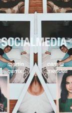 social media: martijn garritsen & camila mendes by billiesaf1s