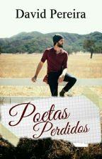 Poetas Perdidos by DavidPereira333