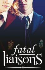 Fatal Liaisons by owlsarelovely