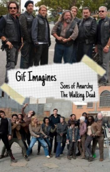 Gif imagines