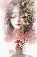 [ TRỌNG SINH ] TÔ ANH TIỆM HOA TƯƠI by Anrea96