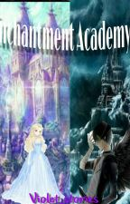 Enchantment Academy 2 by elaisatabigay
