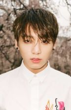 ~•Supernatural Love and Friendship//////A Jeon Jungkook Fanfic•~ by Taehyungs_Girl95