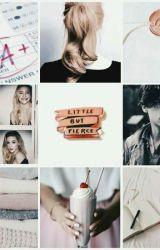 [•You belong with me•] by Http-GirlNextDoor