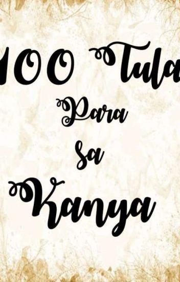 100 Tula Para sa Kanya