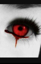 no mires mis ojos by minibana78