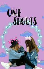 One Shoots (PAUSADA) by Jungkxxkietixns