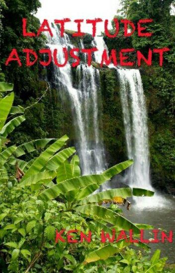 Latitude Adjustment